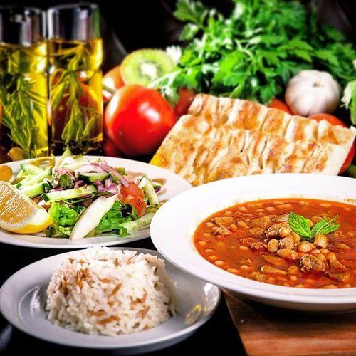 Photoshoot Pixgo Photography Fotograf Berlin Afiyetolsun LaFiamma Kuru Fasulye Pilav Foodphotography Turkish Erbaş
