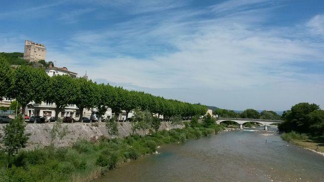 River Castle