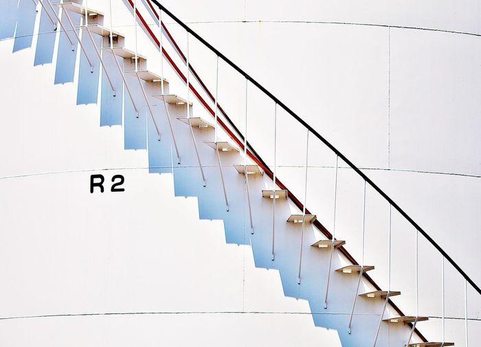 My Favorite Photo Japan EyeEm Best Shots EyeEm EyeEm Gallery EyeEm Best Edits EyeEmBestPics Eyeemphotography Interior Design Architecture Pattern Factory Stairs