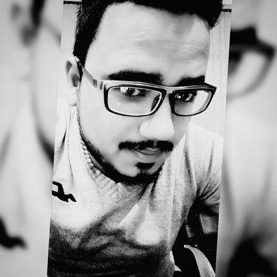 Shah Khuram selfie First Eyeem Photo