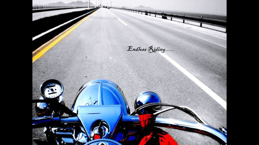 Harleydavidson live to ride Rider