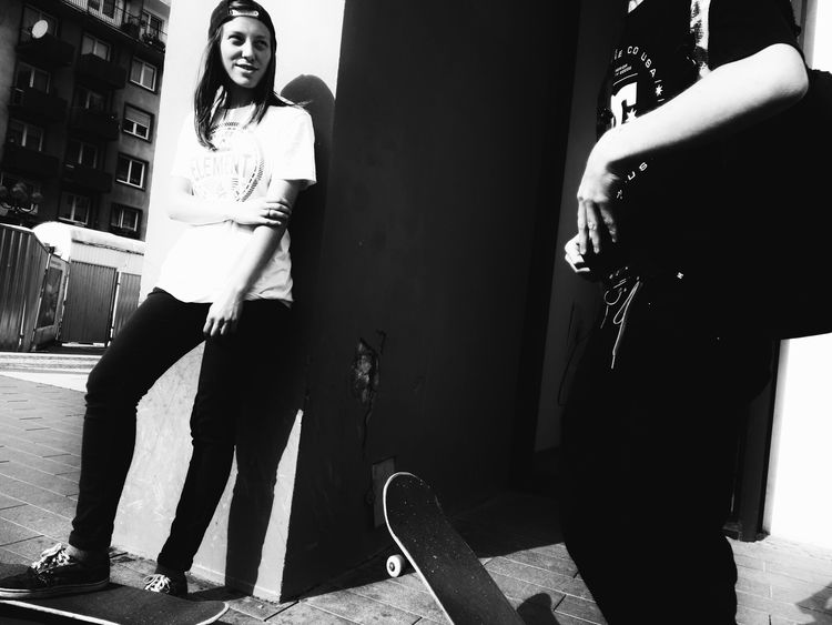 Untold Stories ... Streetphoto_bw NEM Street Black And White Streetphotography Street Photography Streetphotography_bw Blackandwhite Urban Lifestyle NEM Black&white
