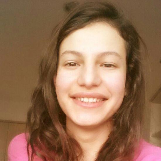 Selfportrait Selfie Beauty Color Portrait Photos Around You Sweet♡