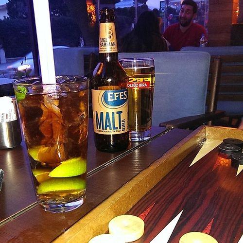 Longisland Efesmalt Beer Tavla ortaköykuruçeşmecousinckgk