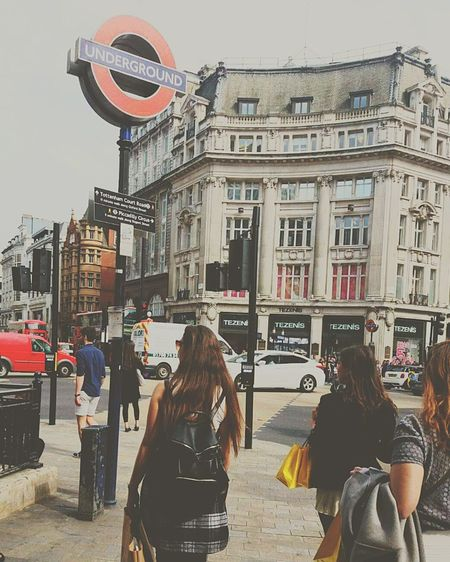 In London City People Outdoors London Lifestyle Myplace MyFavorite  First Eyeem Photo