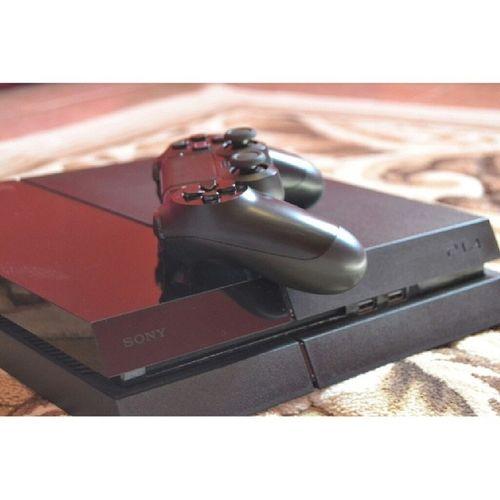 Fanoftheweek PS4 Playstation_me @playstation_me