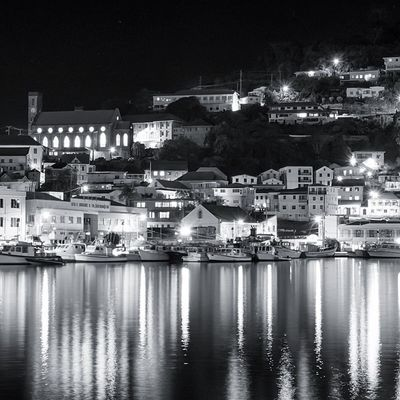 Grenada GOLDENCLiCKS Caribbean_beautiful_landscapes Best_photogram Westindies_bnw Westindies_landscape Exploringtheglobe Ilivewhereyouvacation Ig_caribbean_sea Icu_puertorico Islandlivity Ig_exquisite Ig_energy_bw Ig_serenity Ig_today Amazing_allshots Shutterbug_collective Splendid_reflections Artnetinstagram Photooftheday Phototag_it Slowshutter Thisisqueensland Thebestpicsoftheearth Teamnikon