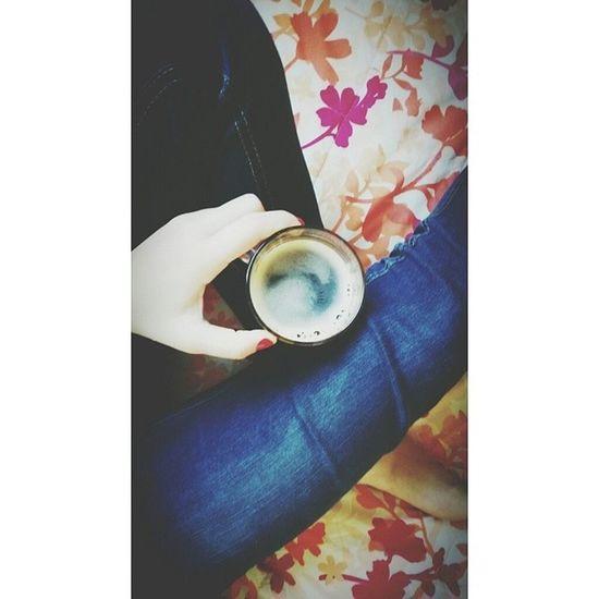 Um café e um amor, quentes por favor!!. Bomdiabraselll Coffe Love Quente djiaaaa