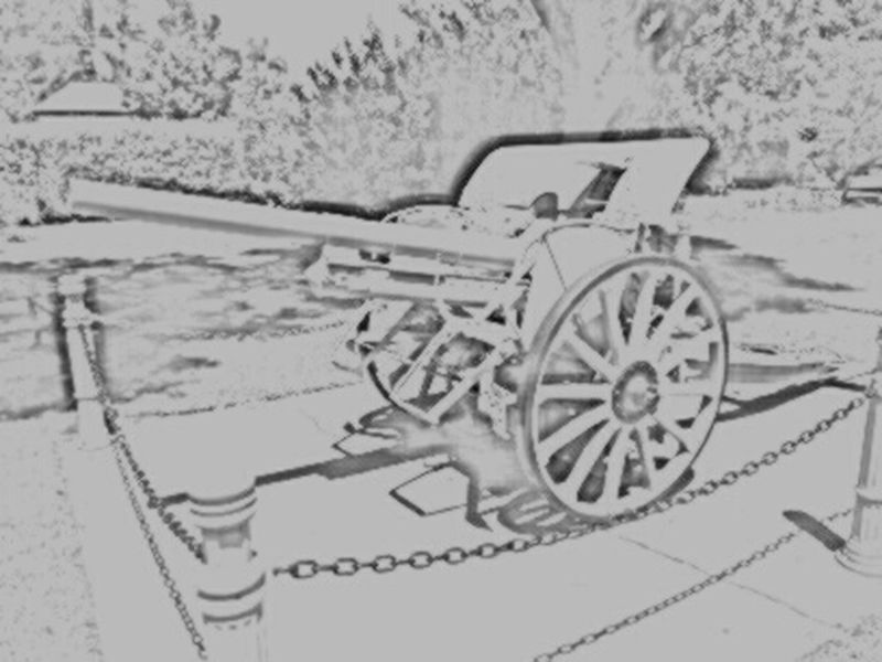Shades Of Grey Grey, Grey, Grey Grey Color Grey Filter Filtered Image Adelaide Adelaide, South Australia Adelaide S.A. City Of Adelaide No People No People! War Memorial War Weapons Of War Weaponsofwar Weapons Guns Weapons Of War Taking Photos Check This Out Photo To Pencil Sketch Big Guns  Using Filters War Memorial Gun Weapons Fun With Filters Filters Playing With Filters Boom Boom