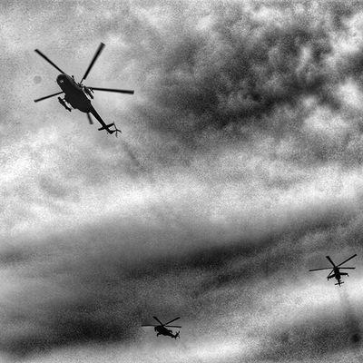Czech Sky Army Czecharmy Photooftheday Amazing Picoftheday Instagood Bestoftheday Instacool Exhibition Blackandwhite Bnw Monochrome