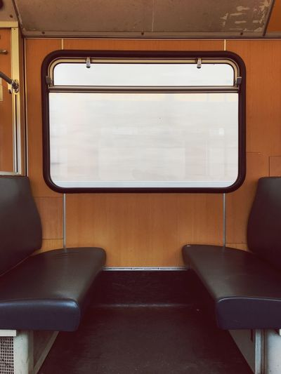 Vehicle Interior Transportation Window Public Transportation Vehicle Seat Train - Vehicle Mode Of Transport