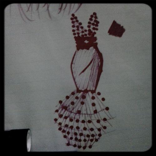 FashionDesigner Shevonhurdle