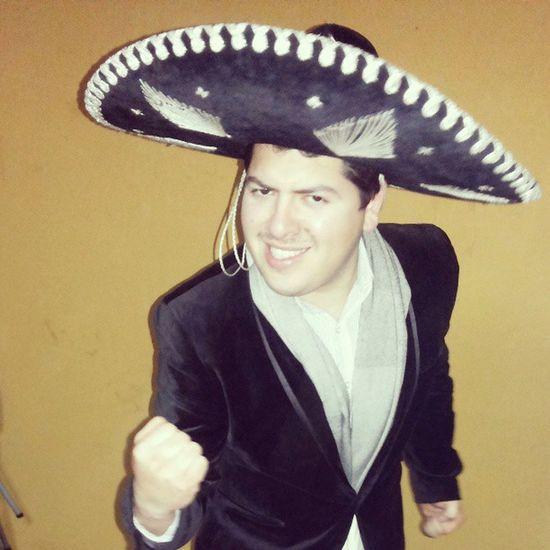 Vamos Mi Chile y Mexico siempre Unidos