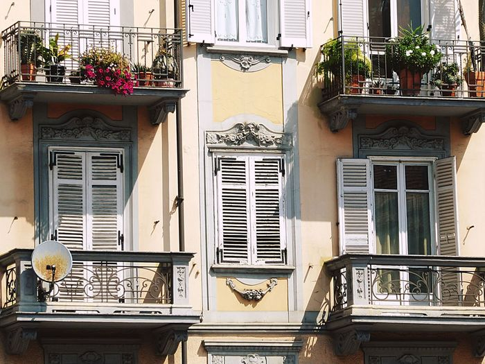 Italy🇮🇹 Barolo City Old Buildings Look At Their Balcony Street Photography Old But Awesome Architectural Detail Taking You On My Journey 😎 Fine Art Photography Fine Art Feel The Journey Natural Beauty Detail On The Way Fresh On Eyeem  Art And Design Colour Of Life, Details Of My Life People Watching