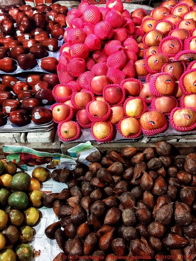 EyeEmNewHere Fruit For Sale Market Stall Abundance Freshness Market Large Group Of Objects Variation Choice Retail  No People Healthy Eating Outdoors IPhoneography