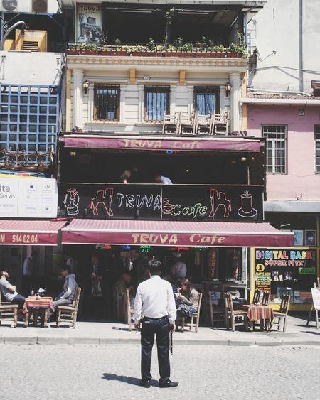 ıstanbul Istanbul City Turkey Türkiye Istanbul Street Life City Travel Traveller