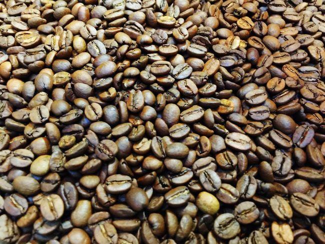 嘎逼 Coffee EDP。D