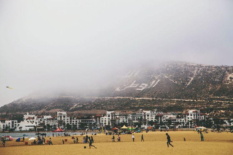 Agadir Agadir Morocco Agadir City Agadir Beach Agadir Marina Agadiria Agadirstreets Agadir Memorial Agadirmorocco Agadir 2017
