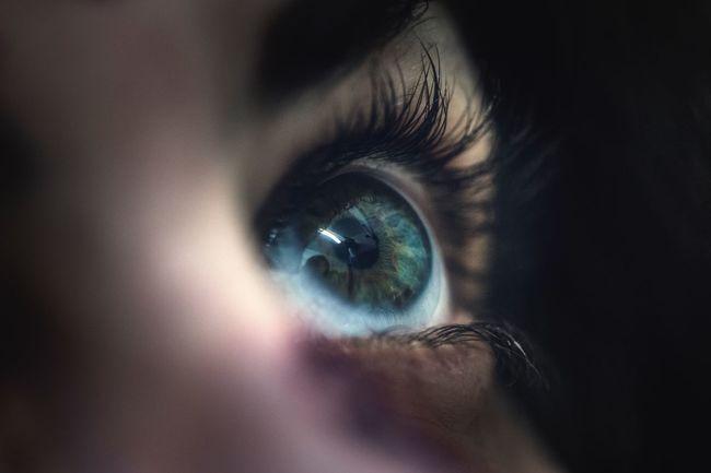 Eye Humaneyes Humaneye Eye EyeEm Best Shots Eyesight Portrait Real People Eyebrow First Eyeem Photo EyeEmNewHere