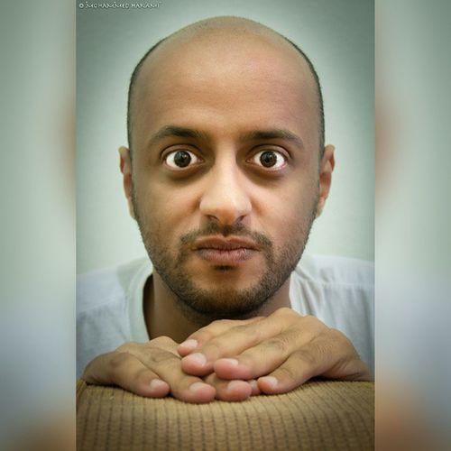مراجعة لورشة اساسيات برامج المعالجة مع المبدع @saeed_photo تم احضار هذه الصوره من الارشيف ايام الشعر الغزير وكانت هذه الاقتناصه بيد @dr_abdulrahman6 ستحذف ?