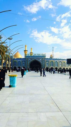 Holly shrine Imam Hussein Hollyshrine 😍😍😍😍😍😍😍😍😍😍😍😍😍