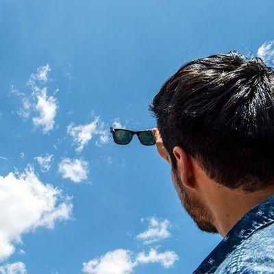 Quitarse las gafas también se vale... • Instatourmx_puebla InstaTourMx Communityfirst Primerolacomunidad ColaborationWithFriends Igerspuebla