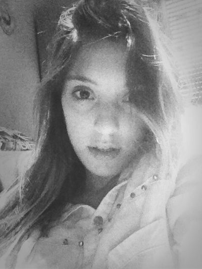 Ho bisogno di te ora e per sempre ❤️