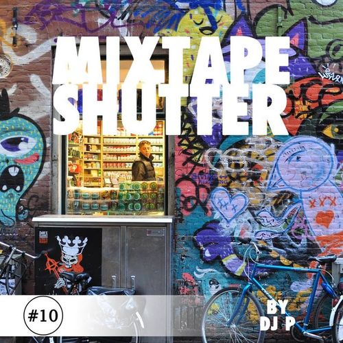 New mixtape! Listen & and free DL https://soundcloud.com/the1andonlydjp/dj-p-shutter-mixtape-2015 Boom Bap Music Rap Mixtapes Turntablism Real Dj Underground Rap Hip Hop Vinyls Records