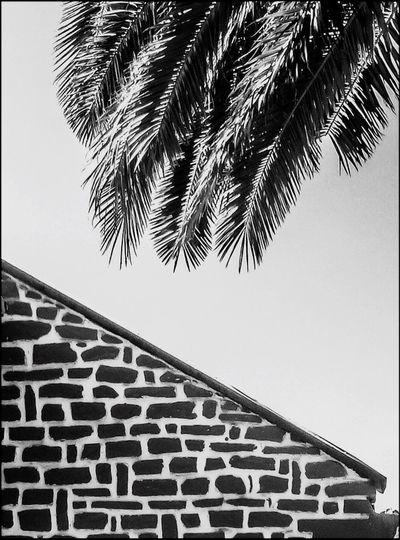 Abstract Art Deco Idir Reggai