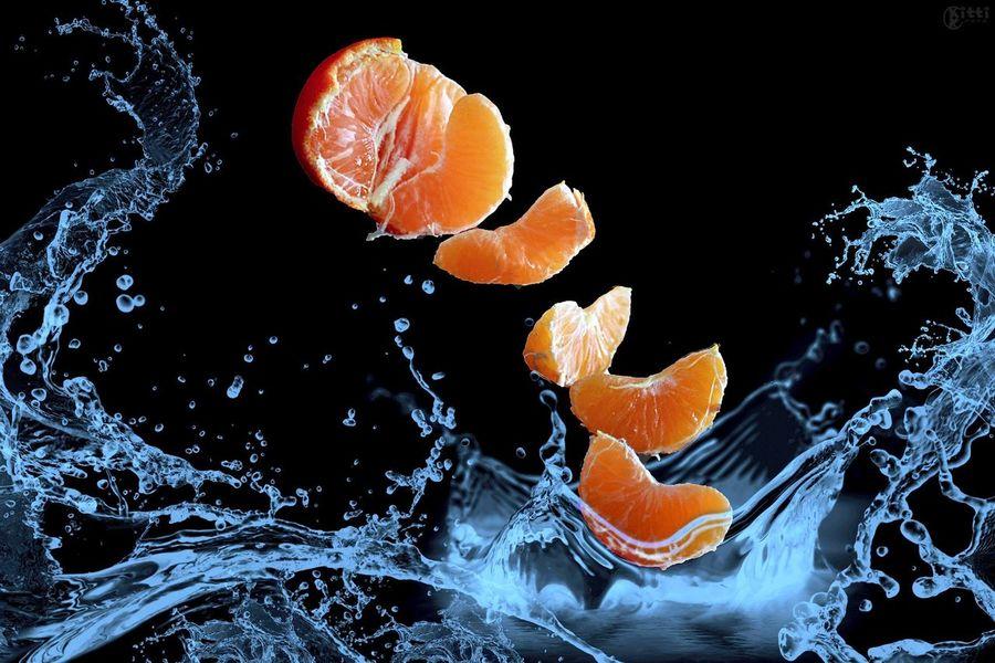 Orange Orange - Fruit Oranges Splash Splash Of Color Splashing Splashing Droplet Splashing Water Water Water Splash Water Splash! Water Splashes Water Splashing Water Splashing Vitality Water_collection Watersplash Watersplashing