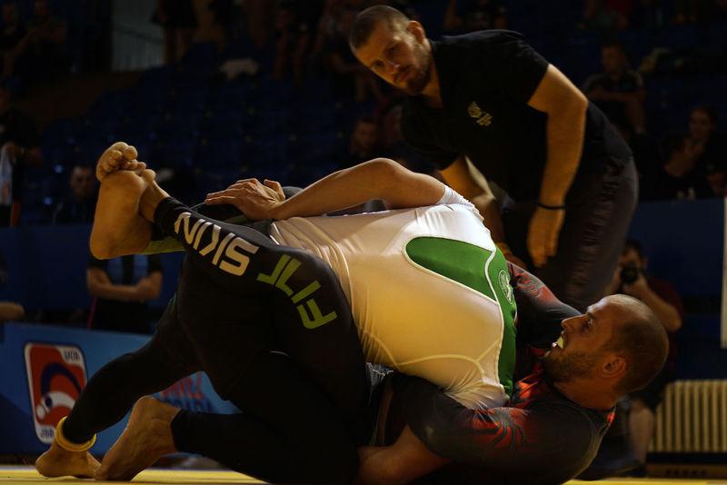 Bjj Bjj - Jiu Jitsu Bjjfighter Indoors  Men Night Occupation Real People Sportsman Sony A6000 Helios 44 58mm F2