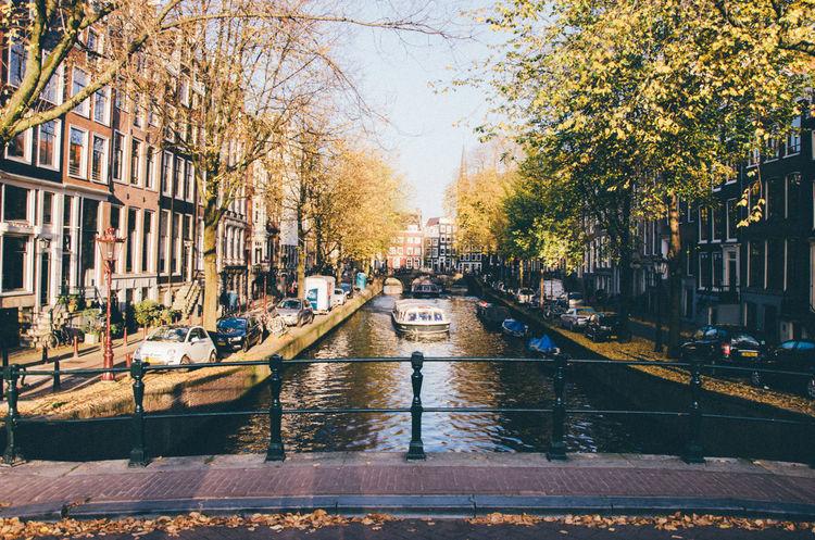 Amsterdam Beach Canal City Friends Holland Nordwijk Streetphotography Travel VSCO Wanderlust The City Light