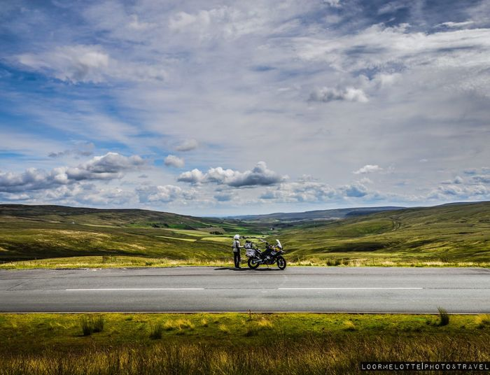 English Landscape Trip To Scotland Motorcycle Trip Bmwgsr1200 Adventure Enjoying Life Nikonphotography Nikon D3200 D3200photography Flickr Instagram Make Life A Ride What A Great View Photography Bmw Motorcycle BMW Motorrad Bmw Moto Finding New Frontiers