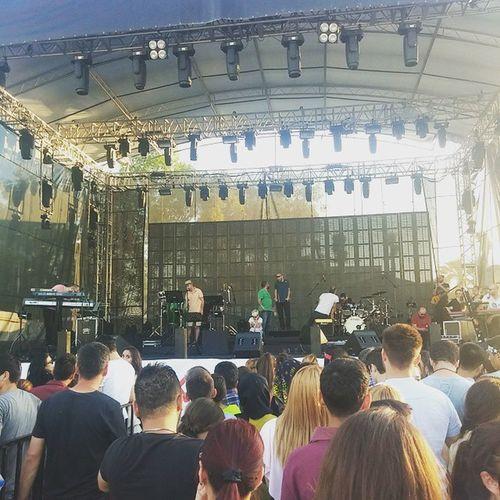 Murat boz konseri addad 😘 Muratboz