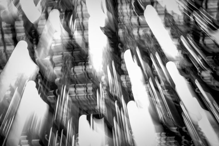 Abstract Photography Blurred Lights Abstract Abstract Art Blur Blurred Motion Carousel City Close-up Day Motion No People Outdoors