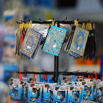 EyeEm Selects Hanging Outdoors Coathanger Travel Destinations Store Travel Greek Islands Greece Island Sea Greece2017 Greece Santorini Island
