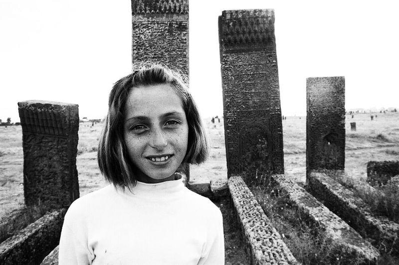 Blackandwhite Photography Black & White Monochromatic Blackandwhite Analogcamera Filmisnotdead Negative Portrait