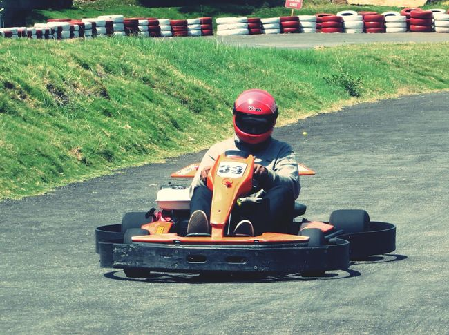 Sport In The City Go Carting Adventure Time Check This Out Hanging Out Enjoying Life Having Fun In Mysore India