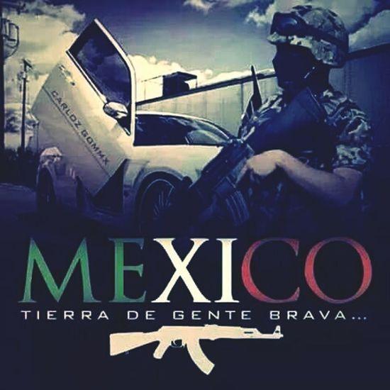 Viva México First Eyeem Photo