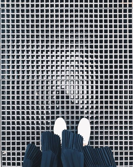 Out Of The Box Adidasoriginals Adidasslipon Daily Life HongKong Feetselfie Feet On The Ground Cityscape Streetphotography Out Of The Box