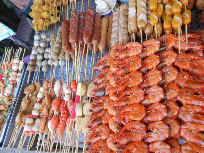 Thailand Food Thailand Food Culture Thailand Eat Thailand Photos Imbiss Thailand Trip Thailand Life Style Thailand Culture Thailand Travel