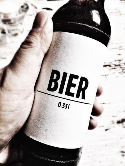 Bier Berlin