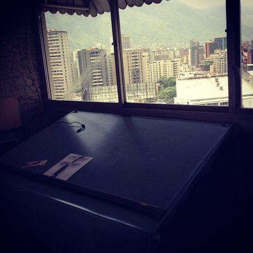 Table Drawing Esenary Photo My House Pen Eye Eyes Photografy Photodraw Urban CCS Venezuela Like Love Good L4l Like4like Follow F4F Instagood Instalike Instafollow Art artisticphotoart
