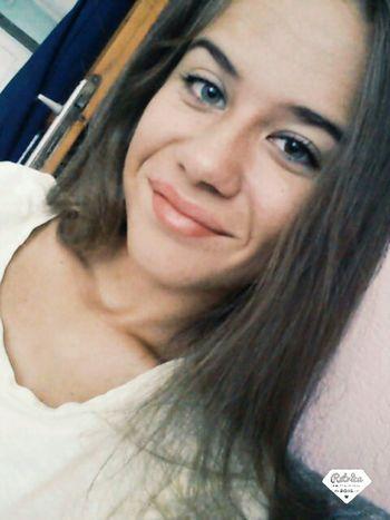 Selfie ✌ Smile Followme