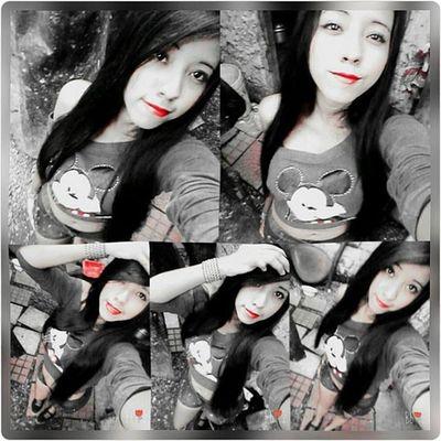 😍😍La Danii ❤🎀