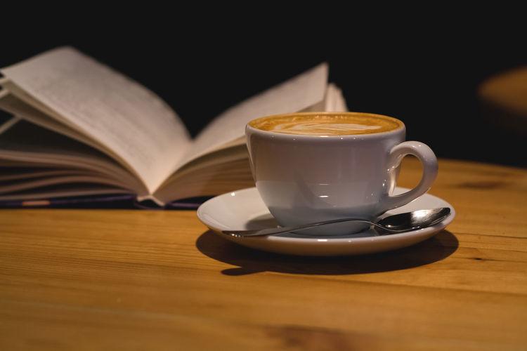 Publication Mug