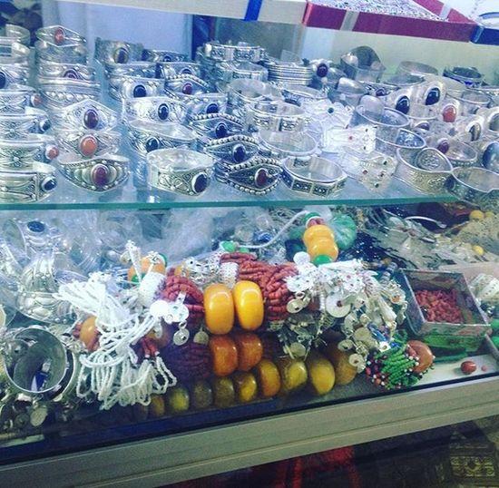 Maroc ❤️ Moroccan Style Morocco Morocco Travel Morocco 🇲🇦 MoroccoTrip Tiznit Jewellery Jewellery💎 Jewelry Marocain Marocco Morocco Beauty Morocco Memories Morocco_travel Silver  Silver Colored Silver Jewelery