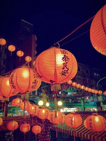 金言金句 Taiwan Temple Chinese New Year The Street Photographer - 2015 EyeEm Awards