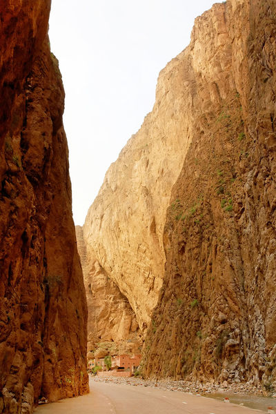 Atlas Atlas Mountain Dades Dades Gorges Dades Valley Kasbah Landscape Landscape_Collection Landscape_photography Morocco MoroccoTrip Outdoors Todra Todra Gorges Travel Travel Destinations Travel Photography