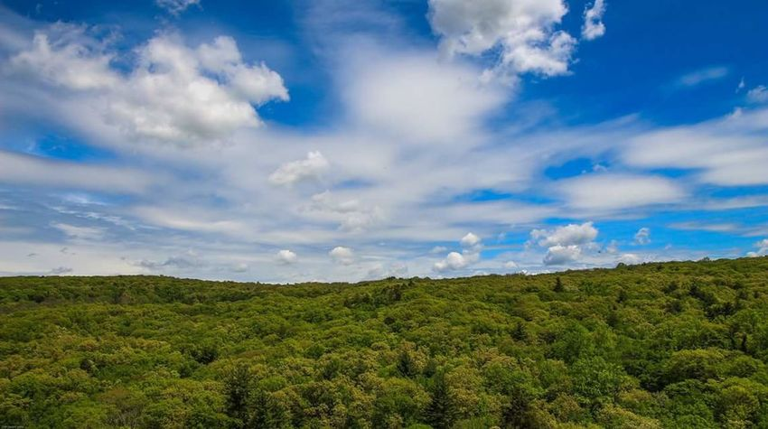 Cloudporn Clouds And Sky Clouds Cloudscape Cloud_collection  Taking Photos Out And About Eye4photography  Landscape Landscape_Collection Landscape_photography Landscape_lovers Vernon Connecticut Valley Falls